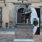 Puccini e Lucca Concerti Invernali