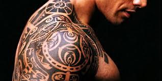Riduzioni e sconti Lucca tattoo