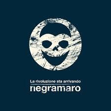 Lucca summer Festival: Negramaro