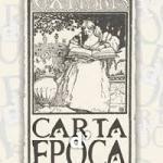 carta d epoca 2017 Lucca