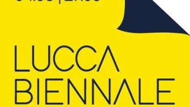 Lucca-Biennale