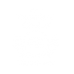 Traveller's-Choice_bianco