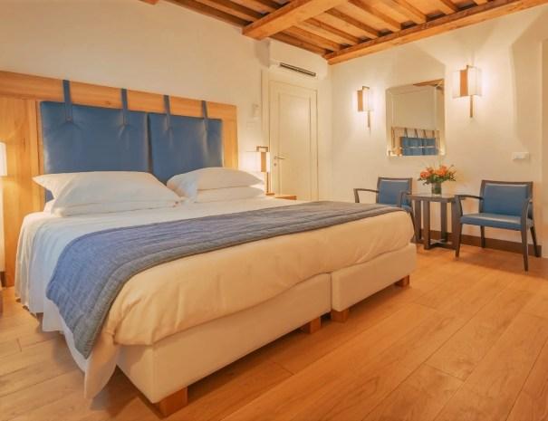 Appartamento Azalea - Villa Tolomei Hotel & Resort 5 stelle