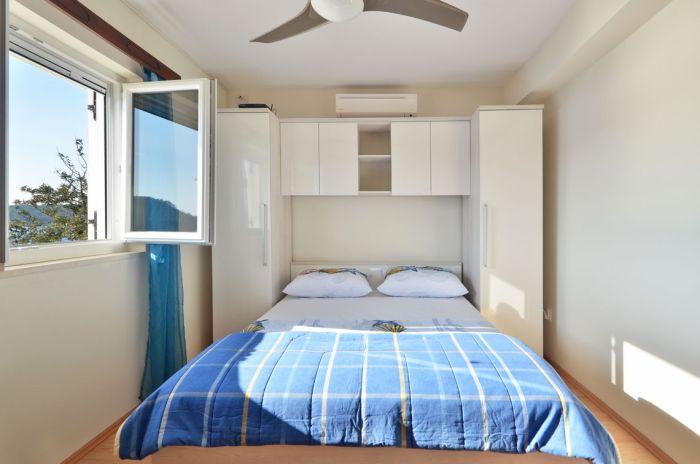 villa tomislav apartment1 bedroom1 03