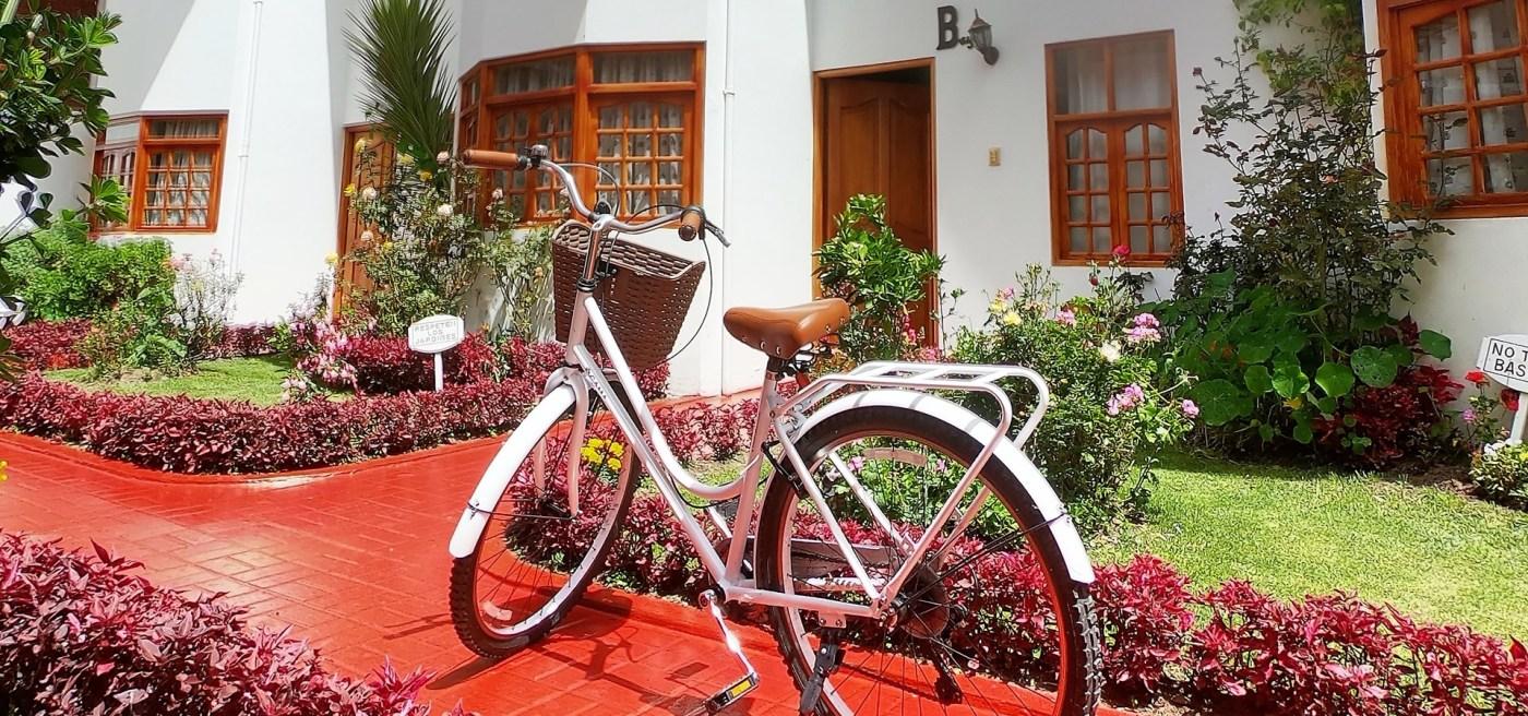 VILLA VALENCIA HOTEL - Hoteles en Huaraz, Bungalows en Huaraz, Hostales en Huaraz, Alojamientos en Huaraz, Hotels in Huaraz, Huaraz Hoteles, Bungalos Huaraz, Hoteles baratos en Huaraz, Hotels Huaraz Ancash, Hotel Villa