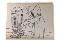 Star Wars Coloring Book Reddit | Coloring Pages