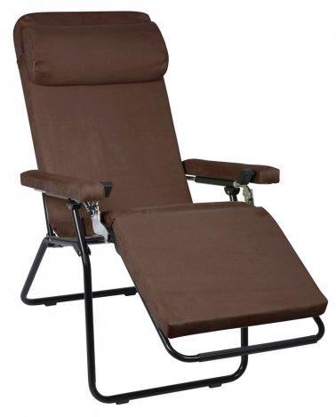 fauteuil de relaxation rpl 6 mellow 6