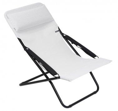 chaise longue transabed xl plus