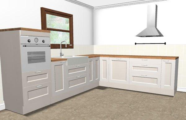 Disegni Di Cucine Ad Angolo Amazing Immagini Idea Di Come Disegnare Una Cucina With Disegni Di