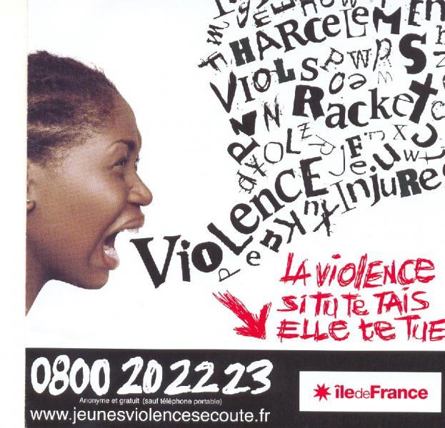 """Résultat de recherche d'images pour """"jeunes et violence"""""""