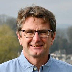 Christophe Mancaux