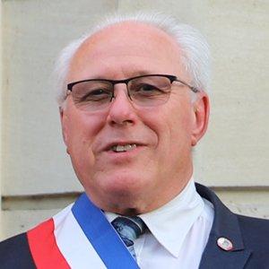 Jean-Michel Renaux