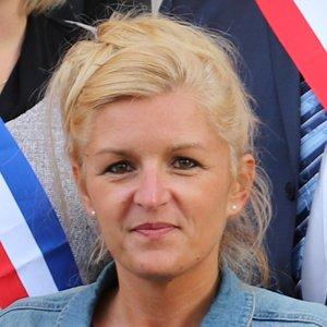 Linda Leleu