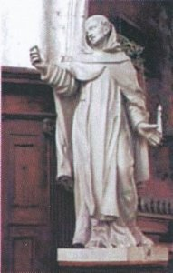 Saint-Jean de la Croix