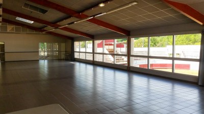 Foyer EugenieLesBains (2)