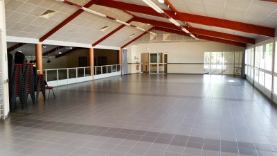 Foyer EugenieLesBains (3)