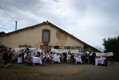 Tournage 150ans (3)