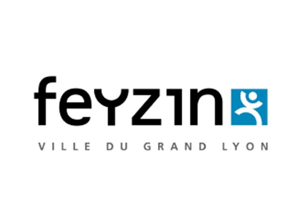 HEXA DEBARRAS intervient dans toute la région Rhône, à Feyzin, Lyon, Villeurbanne et ses alentours