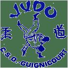 LogoJudo