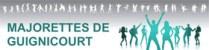 LogoMajorettes