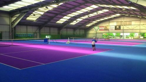tennis-final-travaux