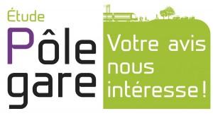 image_web_etude_pole_gare_2015