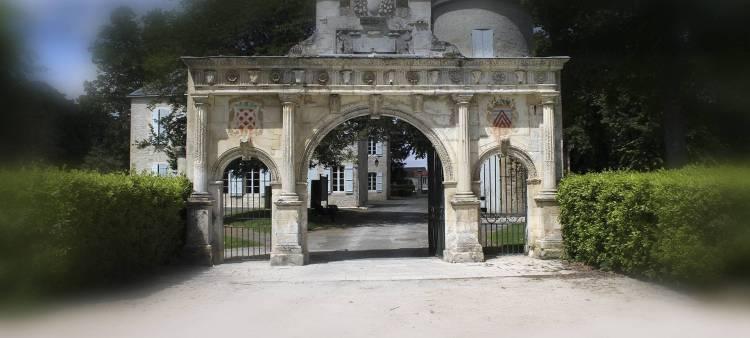 Site officiel de la ville de Surgères - Charente-Maritime (17)