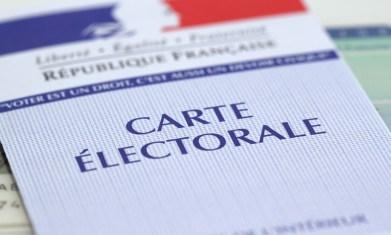 Résultat d'images pour liste electorale