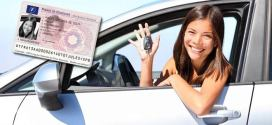 Examen du permis de conduire : découvrez votre résultat en ligne !