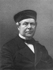 Aristide Cavaillé-Coll