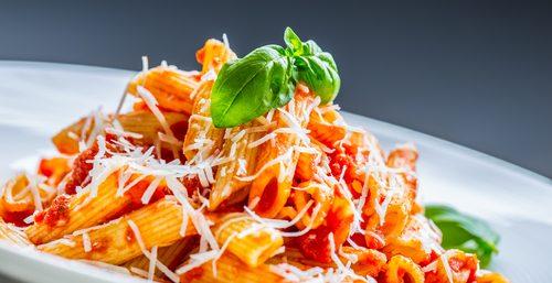 Cucina italiana il segreto della nostra salute  VilleCasali