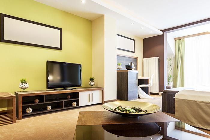 colori e disposizioni feng shui per il tuo soggiorno colori, materiali, disposizione degli arredi. I Colori Secondo Il Feng Shui Ville Casali