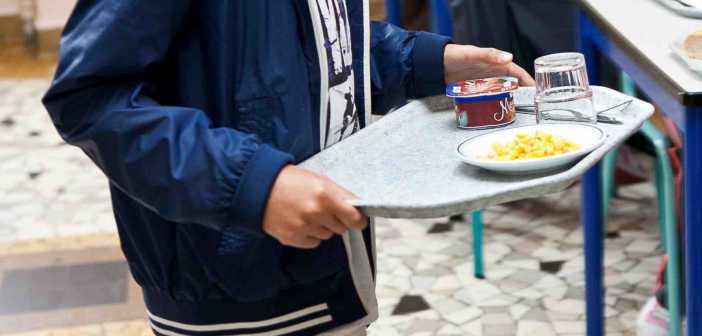 Les écoles de Villemomble s'adaptent au protocole sanitaire