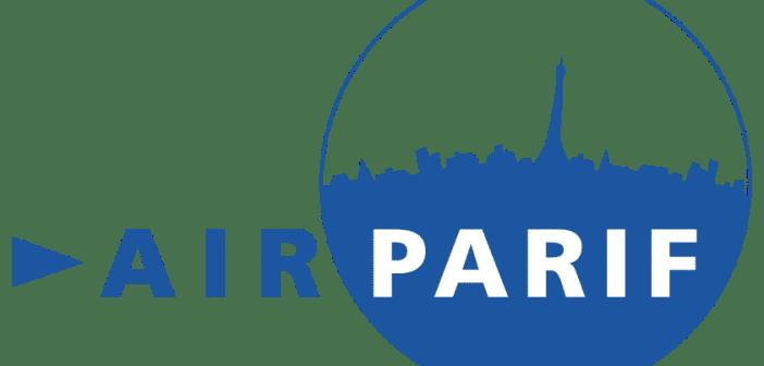 Alerte à la pollution aux particules fines (PM10) les mardi 2 et mercredi 3 mars