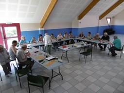 commune Villeneuve sur Auvers Mesnil Racoin