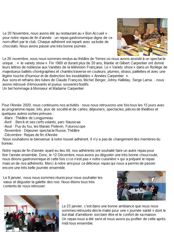 commune de Villeneuve sur Auvers et Mesnil Racoin