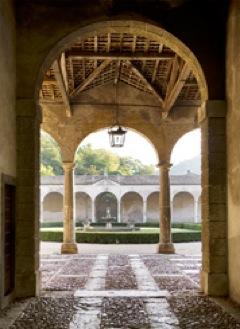 VILLE PER MATRIMONI VENETOVILLA DA SCHIO MATRIMONI VENETOMATRIMONI E RICEVIMENTI castelli
