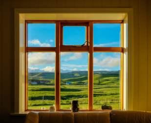 201706-Islande-0764
