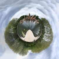 Panorama neptune 3 radial versailles 2000 pix