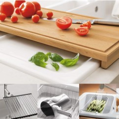 Kitchen Decor Accessories Where To Buy Curtains From Villeroy And Boch  For More Fun In