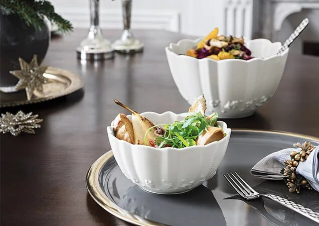 Christmas Ideas From Villeroy Amp Boch