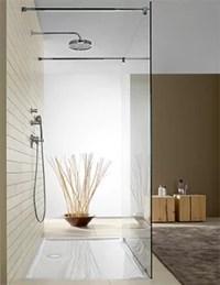 Duschen von Villeroy & Boch