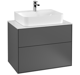 meubles de salle de bains qualite de