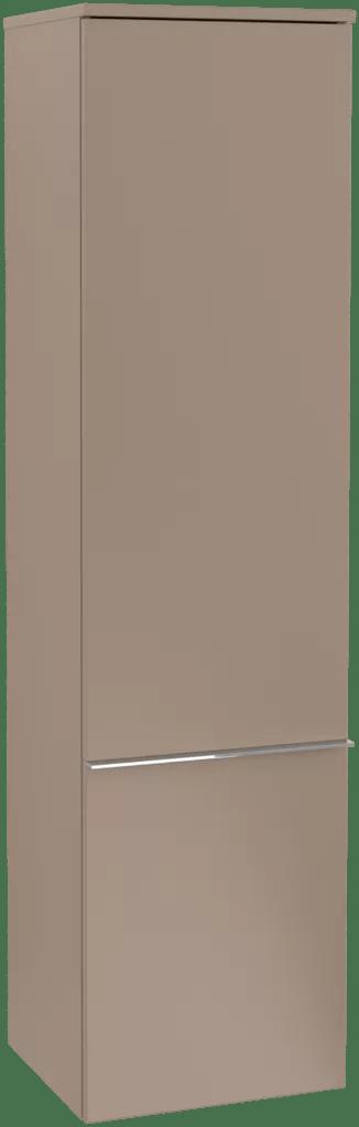 Venticello Hochschrank A95105  Villeroy  Boch