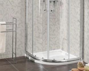 receveurs de douche villeroy boch