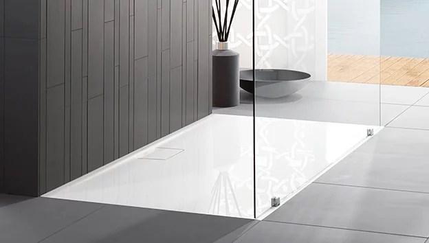 Architectura MetalRim Ultravlak Design Villeroy Amp Boch