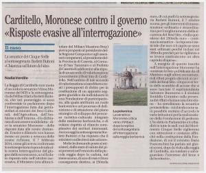 Carditello-Moronese-M5S-contro-il-Governo