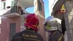 DDL consultazione personale Vigili del Fuoco verso la deliberante
