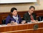 Moronese(M5S): La carta geologica è strategica per l'Italia
