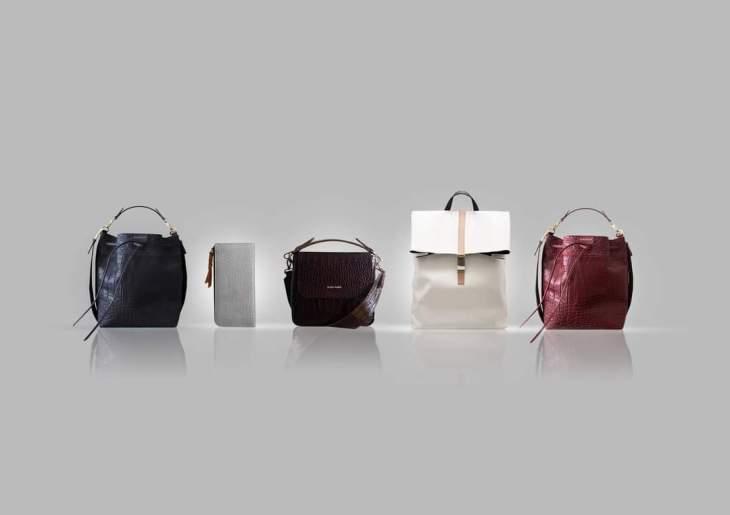 Products by Tashe Tashe